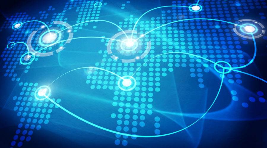 Unlock the powerful potential of SD-WAN
