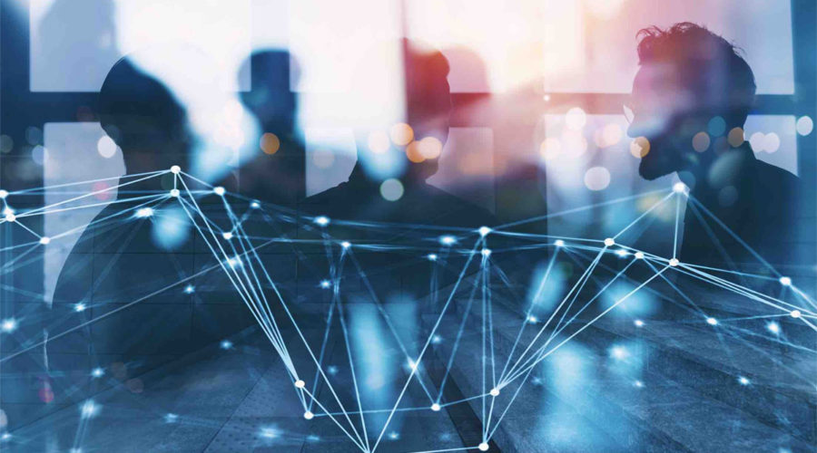 Five business-boosting benefits of Managed SD-WAN