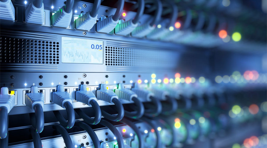 Checklist: How to evaluate your MPLS Service Provider?