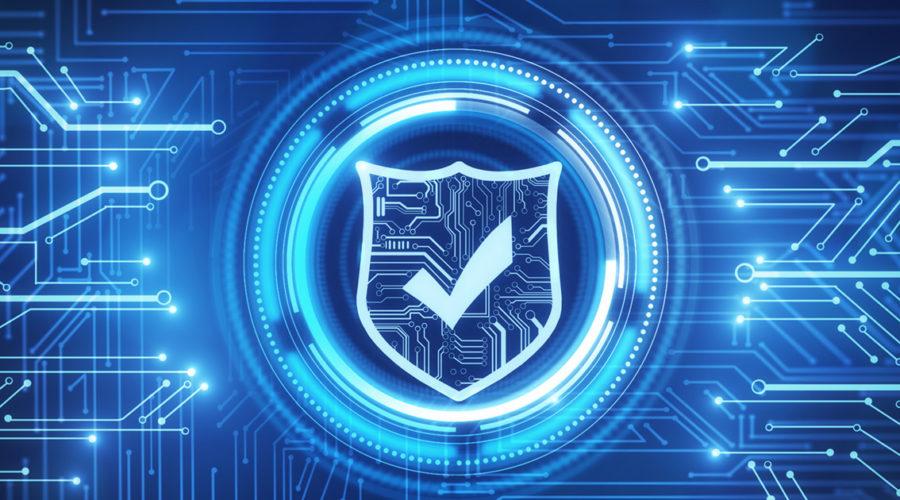 Citrix Fortifies SD-WAN With Palo Alto Firewalls