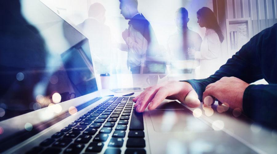Intelys' SD WAN Webinar Series: An Overview